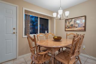 Photo 8: 411 MUNDY STREET in Coquitlam: Central Coquitlam House for sale : MLS®# R2441305