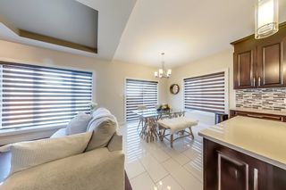 Photo 7: 3914 CLAXTON Loop in Edmonton: Zone 55 House for sale : MLS®# E4266341