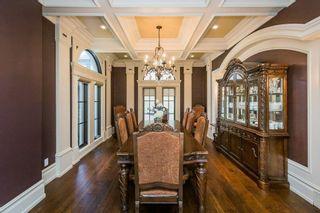 Photo 18: 1024 119 Street in Edmonton: Zone 16 House for sale : MLS®# E4251287
