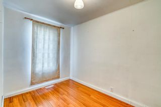 Photo 8: 1816 27 Avenue SW in Calgary: South Calgary Residential Land for sale : MLS®# A1125977