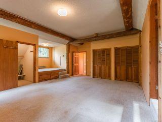 Photo 17: 6691 Medd Rd in NANAIMO: Na North Nanaimo House for sale (Nanaimo)  : MLS®# 837985