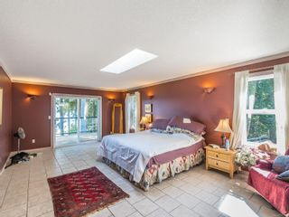Photo 59: 2485 Pylades Dr in : Na Cedar House for sale (Nanaimo)  : MLS®# 873595