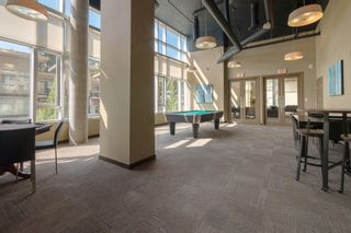 "Photo 29: 1608 110 BREW Street in Port Moody: Port Moody Centre Condo for sale in ""ARIA 1 at Suter Brook"" : MLS®# R2399279"