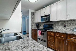 "Photo 5: 1103 3737 BARTLETT Court in Burnaby: Sullivan Heights Condo for sale in ""TIMBERLEA"" (Burnaby North)  : MLS®# R2177081"