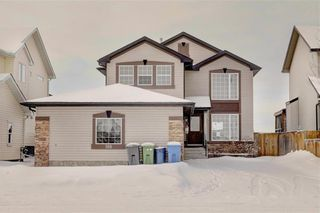Photo 47: 268 Springmere Way: Chestermere Detached for sale : MLS®# C4287499