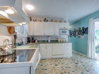 Photo 8: 2 2206 Church Rd in : Sk Sooke Vill Core Manufactured Home for sale (Sooke)  : MLS®# 884661