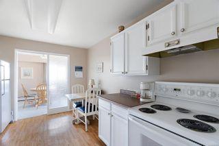 Photo 12: 305 1188 Yates St in : Vi Downtown Condo for sale (Victoria)  : MLS®# 885939