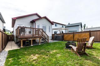 Photo 44: 13130 162A Avenue in Edmonton: Zone 27 House for sale : MLS®# E4263872