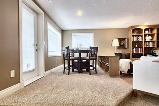 Photo 33: 242 Schiller Place NW in Calgary: Scenic Acres Detached for sale : MLS®# A1111337