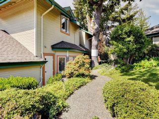 Photo 21: 6 520 Marsett Pl in : SW Royal Oak Row/Townhouse for sale (Saanich West)  : MLS®# 876138