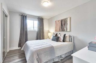 Photo 18: 60 Iangrove Terrace in Toronto: L'Amoreaux House (Bungalow) for sale (Toronto E05)  : MLS®# E5383921