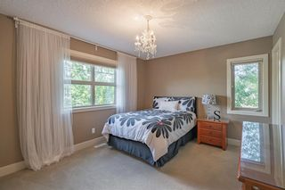 Photo 21: 10 Wentwillow Lane SW in Calgary: West Springs Detached for sale : MLS®# C4294471