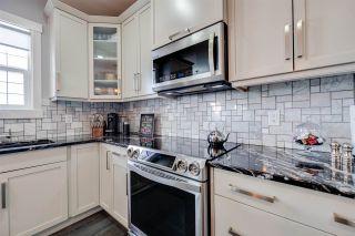 Photo 23: 4314 VETERANS Way in Edmonton: Zone 27 House for sale : MLS®# E4223356