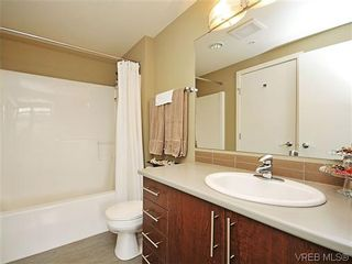 Photo 15: 416 797 Tyee Rd in VICTORIA: VW Victoria West Condo for sale (Victoria West)  : MLS®# 604129