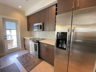 Photo 9: 19 235 Island Hwy in : VR View Royal Row/Townhouse for sale (View Royal)  : MLS®# 856753