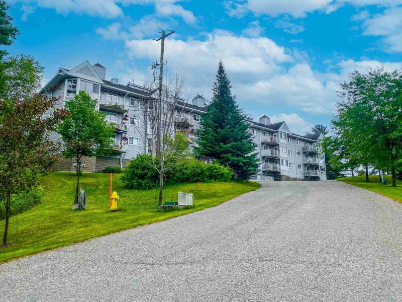FEATURED LISTING: 106 - 471 LAKEVIEW DRIVE KENORA