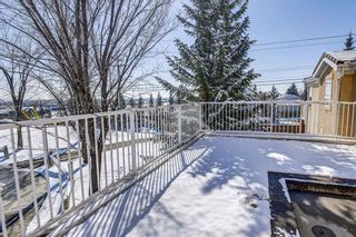 Photo 7: 1106 14645 6 Street SW in Calgary: Shawnee Slopes Row/Townhouse for sale : MLS®# A1085650