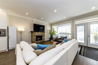 Photo 11: 723 E 15TH STREET in North Vancouver: Boulevard House for sale : MLS®# R2363687