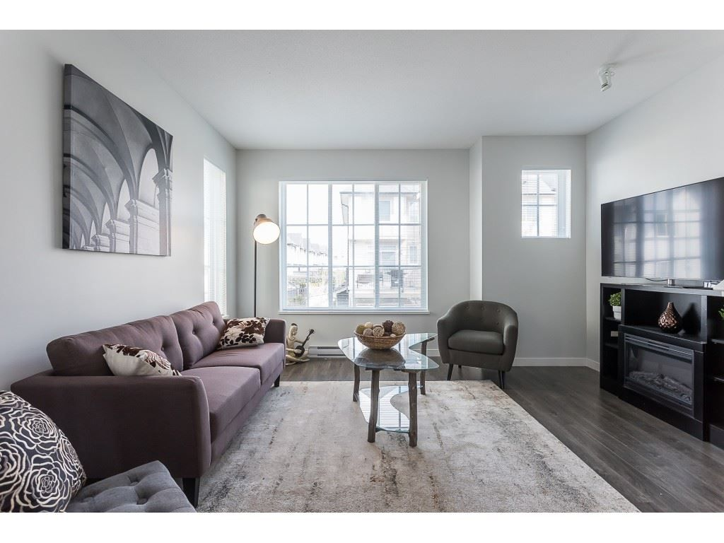"""Photo 14: Photos: 98 30989 WESTRIDGE Place in Abbotsford: Abbotsford West Townhouse for sale in """"Brighton at Westerleigh"""" : MLS®# R2562757"""