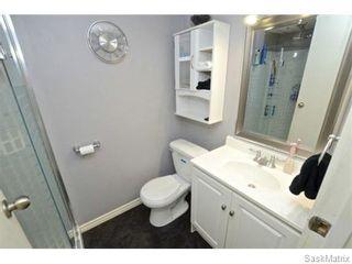 Photo 38: 195 MARKWELL Drive in Regina: Sherwood Estates Single Family Dwelling for sale (Regina Area 01)  : MLS®# 554302