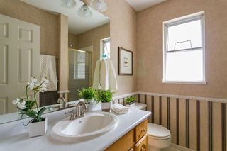 Photo 6: 902 HERRMANN Street in Coquitlam: Meadow Brook House for sale : MLS®# R2078313