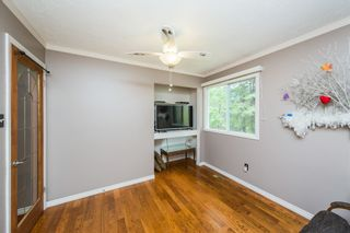 Photo 22: 12 26321 TWP RD 512 A: Rural Parkland County House for sale : MLS®# E4247592