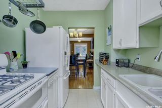 Photo 13: 2225 Athol Street in Regina: Cathedral RG Residential for sale : MLS®# SK867849