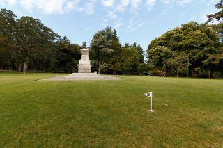 Photo 25: 206 25 Government St in : Vi James Bay Condo for sale (Victoria)  : MLS®# 850143