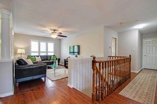 Photo 11: 12 Brand Court in Ajax: Central House (Bungalow) for sale : MLS®# E4462366