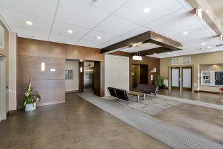 Photo 3: 1807 13399 104 Avenue in Surrey: Whalley Condo for sale (North Surrey)  : MLS®# R2284970