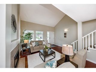 """Photo 6: 3668 155 Street in Surrey: Morgan Creek House for sale in """"Rosemary Heights"""" (South Surrey White Rock)  : MLS®# R2602804"""