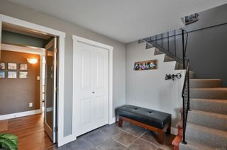 Photo 23: 924 Galerno Rd in : CR Campbell River Central House for sale (Campbell River)  : MLS®# 873779