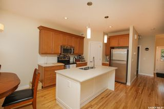 Photo 9: 1548 Empress Avenue in Saskatoon: North Park Residential for sale : MLS®# SK856681