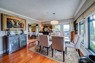 Photo 13: 146 APRIL Road in Port Moody: Barber Street House for sale : MLS®# R2619712