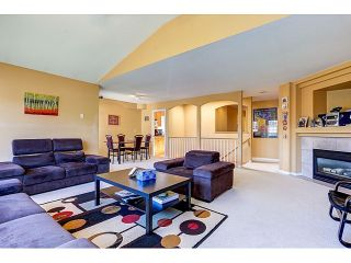 """Photo 4: 1148 HANSARD Crescent in Coquitlam: Central Coquitlam House for sale in """"S"""" : MLS®# R2050162"""