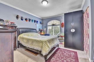 Photo 14: 10671 132A Street in Surrey: Whalley House for sale (North Surrey)  : MLS®# R2532047