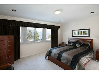 Photo 9: 4115 McGill Street in Burnaby North: Vancouver Heights House for sale : MLS®# V1049333