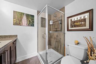 """Photo 13: 1101 38 LEOPOLD Place in New Westminster: Downtown NW Condo for sale in """"Eagle Crest"""" : MLS®# R2618188"""