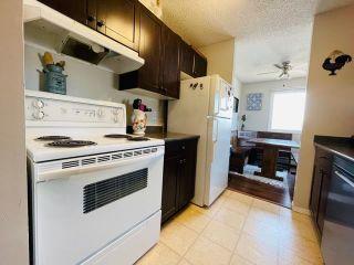 Photo 9: 308 600 KIRKNESS Road in Edmonton: Zone 35 Condo for sale : MLS®# E4265152