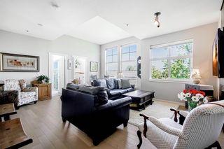 "Photo 15: 408 15299 17A Avenue in Surrey: King George Corridor Condo for sale in ""Flagstone Walk"" (South Surrey White Rock)  : MLS®# R2596476"