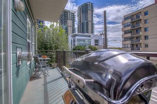 Photo 28: 102 112 14 Avenue SE in Calgary: Beltline Apartment for sale : MLS®# A1024157