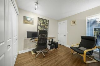 """Photo 13: 2 14239 18A Avenue in Surrey: Sunnyside Park Surrey Townhouse for sale in """"Sunhill Gardens"""" (South Surrey White Rock)  : MLS®# R2556945"""