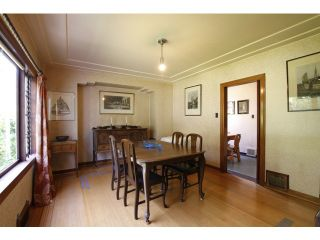 Photo 3: 1438 W 37TH Avenue in Vancouver: Shaughnessy House  (Vancouver West)  : MLS®# V1126008
