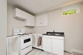 Photo 35: 2660 Northeast 25 Street in Salmon Arm: S. APPLEYARD House for sale (NE Salmon Arm)  : MLS®# 10165234