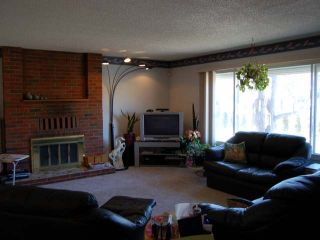 Photo 3: 14623 VICTORIA ROAD N in Summerland: Residential Detached for sale : MLS®# 112960