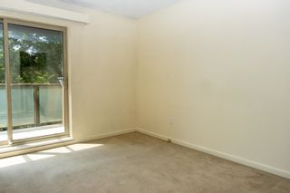 """Photo 8: 312 4363 HALIFAX Street in Burnaby: Brentwood Park Condo for sale in """"Brent Gardens"""" (Burnaby North)  : MLS®# R2601508"""