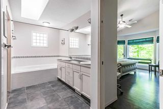Photo 16: 64 strathlea Place SW in Calgary: Strathcona Park Detached for sale : MLS®# A1117847