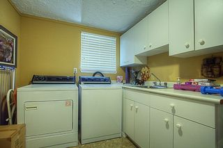 Photo 19: 4240 CANDLEWOOD Drive in Richmond: Boyd Park House for sale : MLS®# V908460