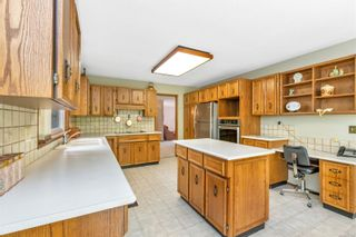 Photo 14: 4401 Colleen Crt in : SE Gordon Head House for sale (Saanich East)  : MLS®# 876802
