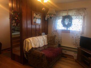 Photo 4: 53 Beacon Street in Amherst: 101-Amherst,Brookdale,Warren Residential for sale (Northern Region)  : MLS®# 202000324